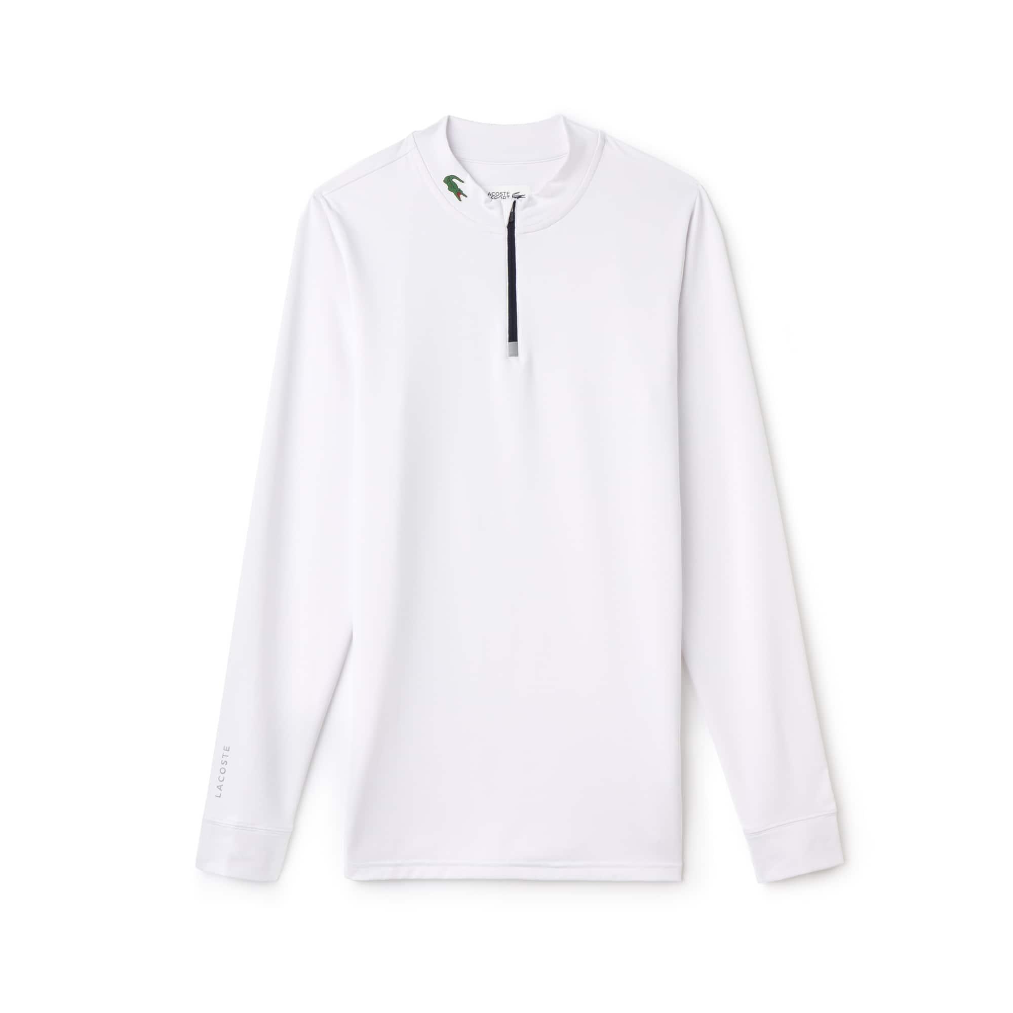 Men's SPORT Technical Golf T-Shirt