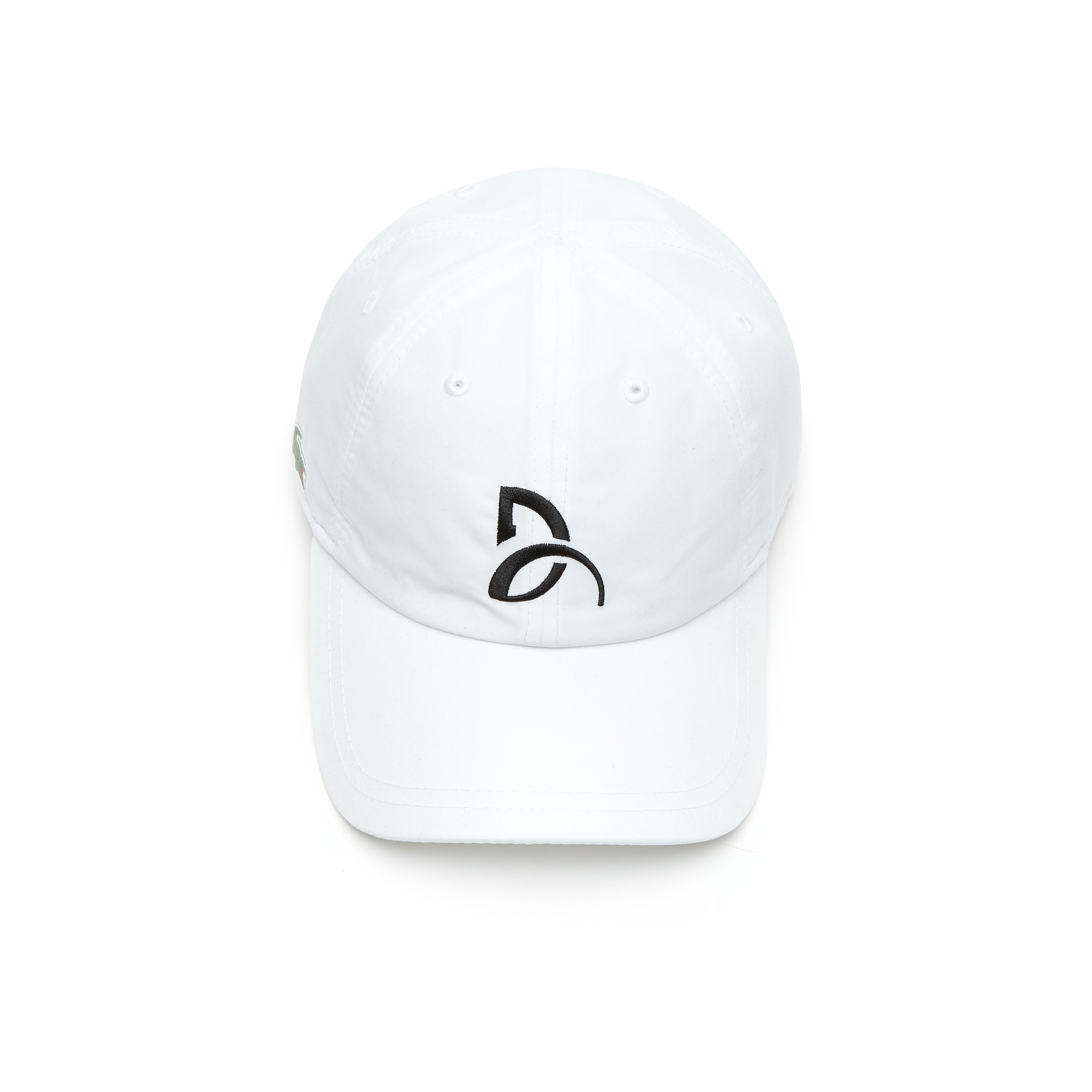Men's Support With Style Collection for Novak Djokovic Tennis Cap