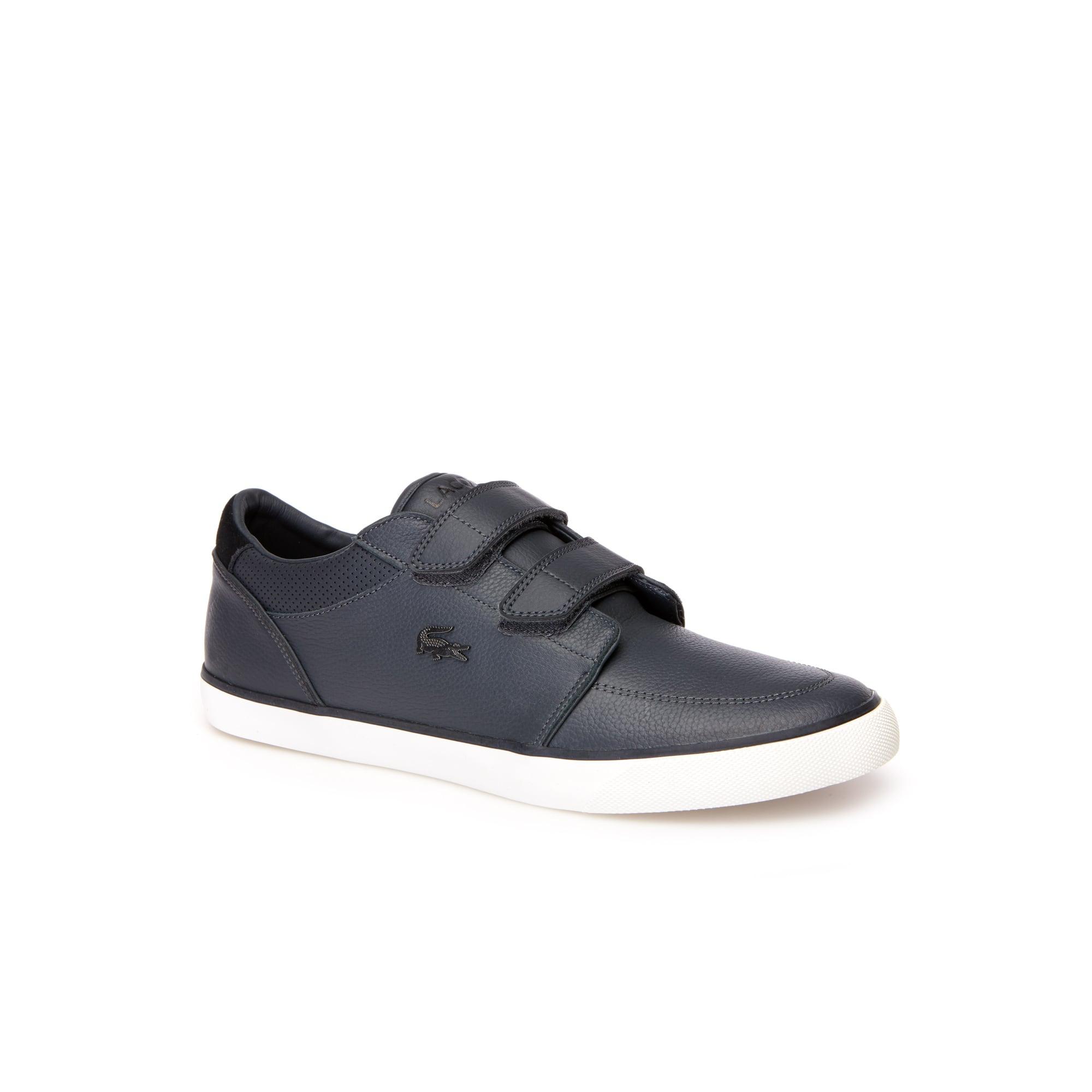 ab47cbf557f7b8 Men s Shoes on Sale