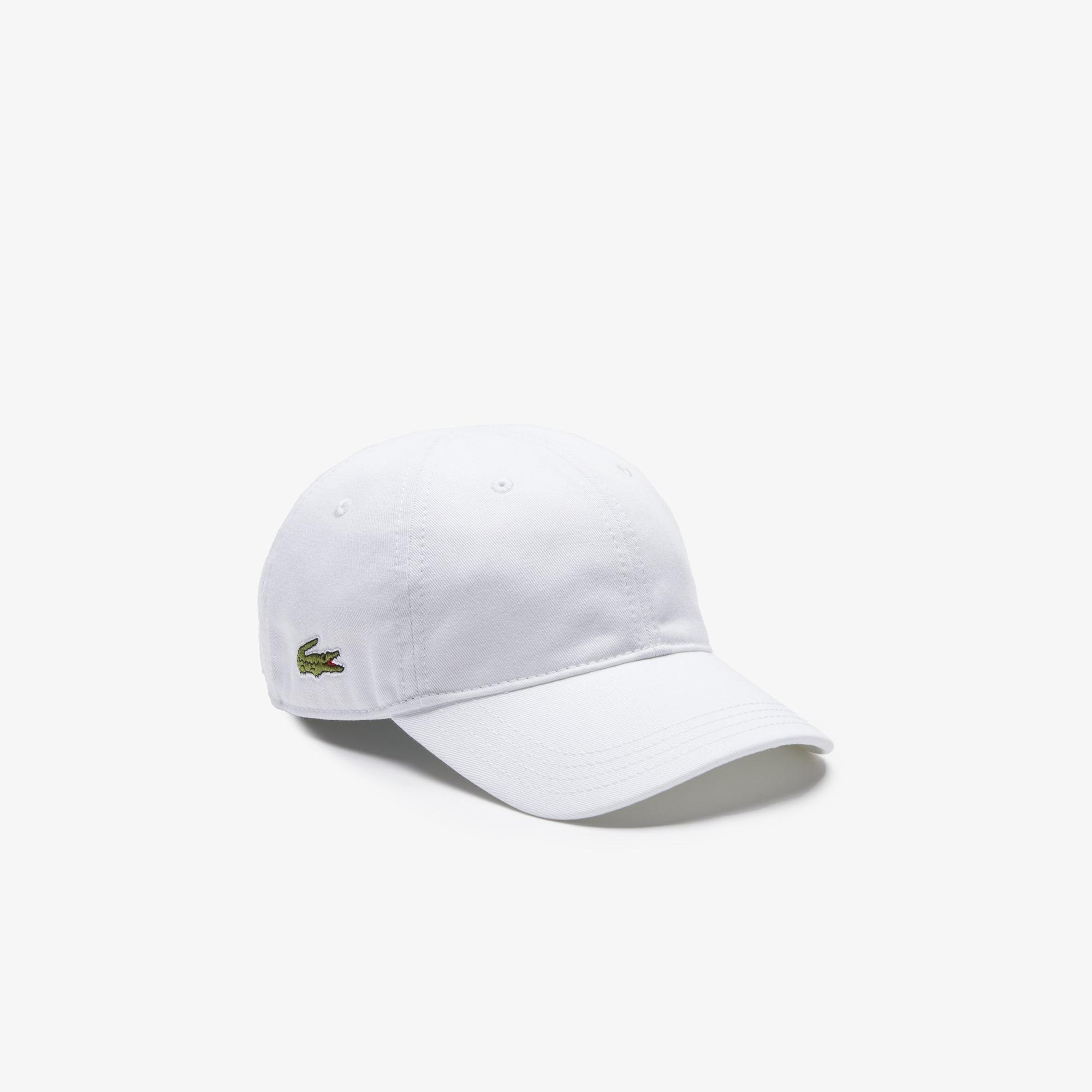 Boy's Classic Gab Cap