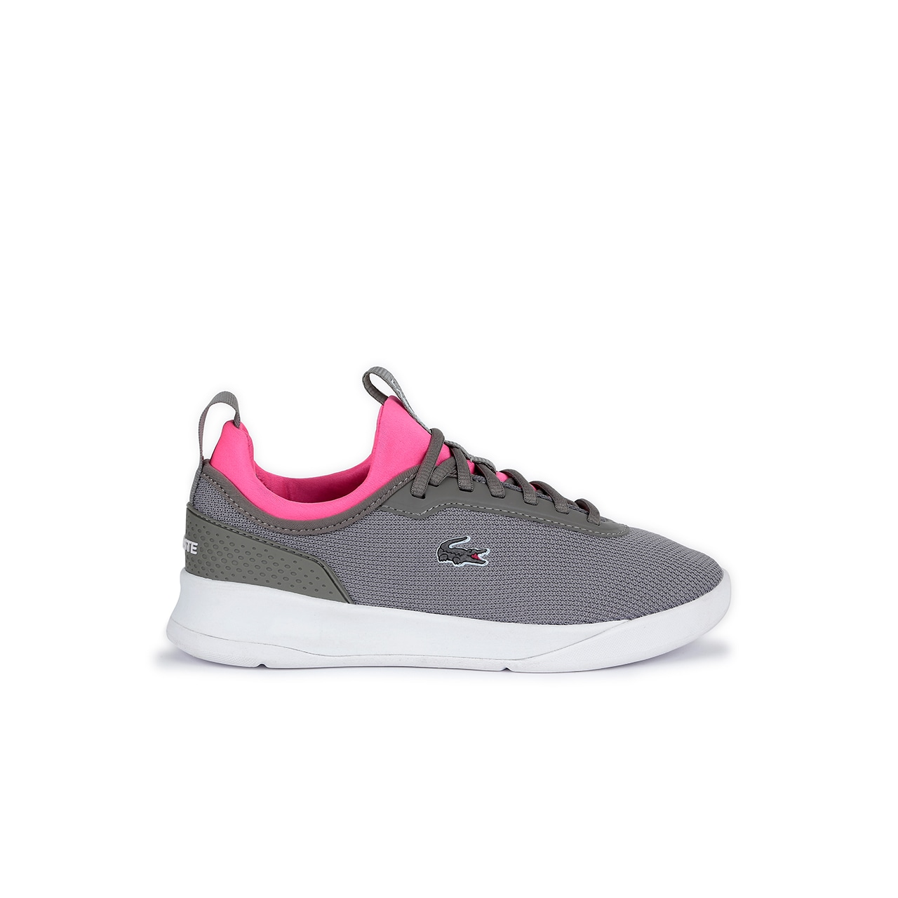 Women's LT Spirit Textile Sneakers