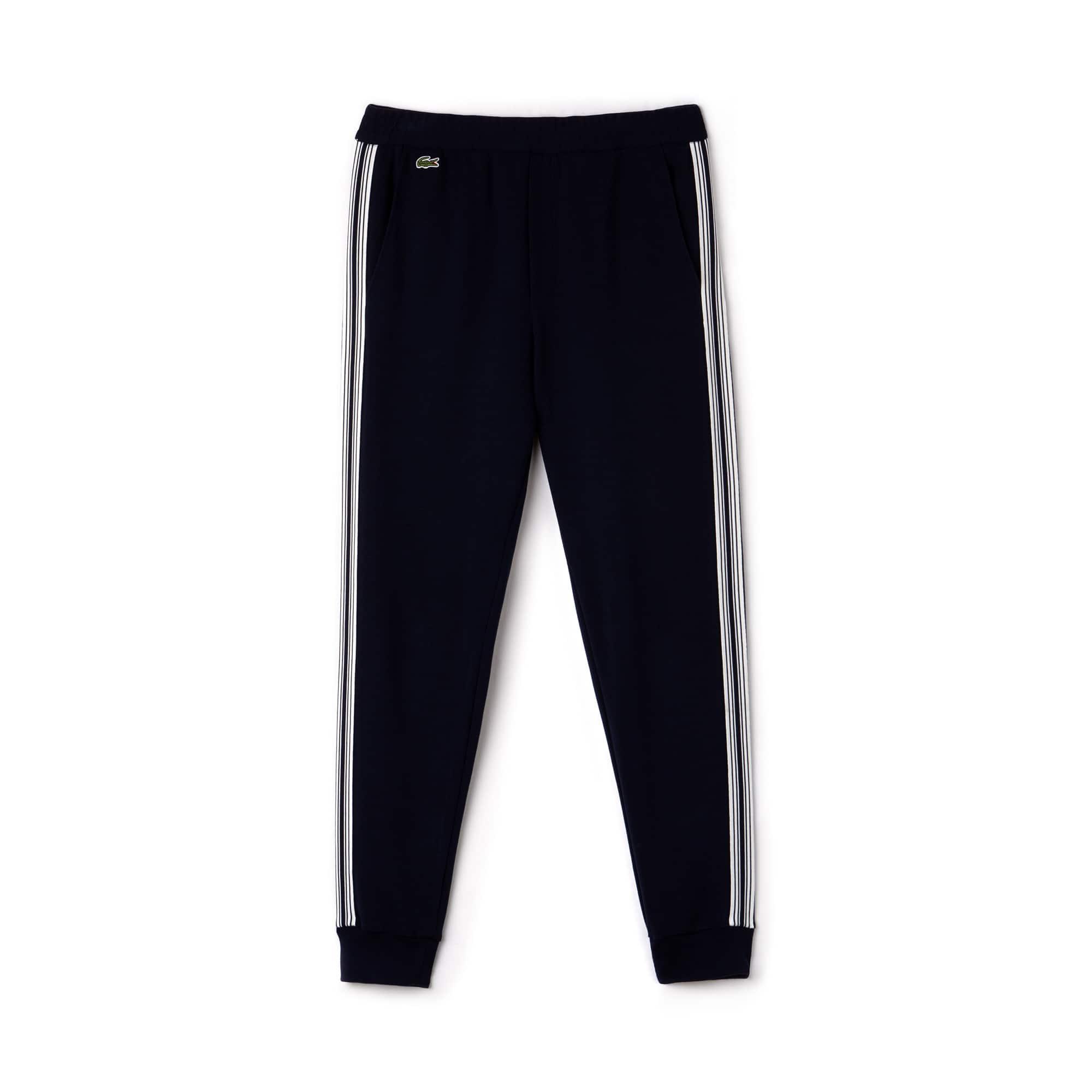Men's Milano Urban Jogging Pants