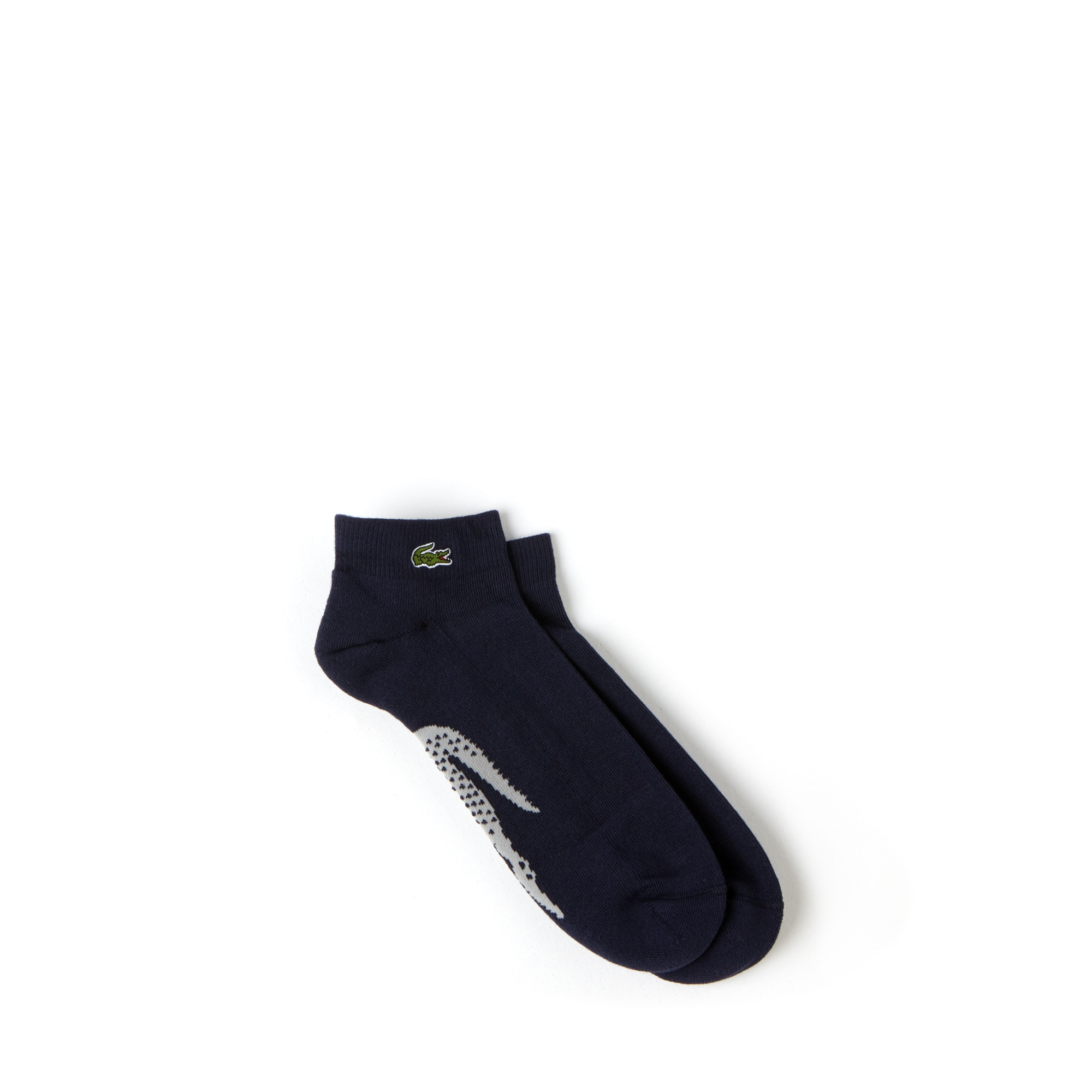 Men's Quarter Ped Sock