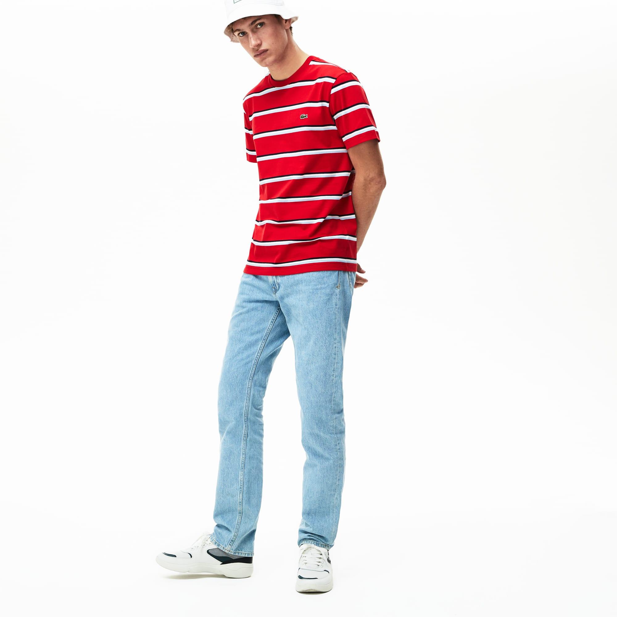 206e353fb0ba Men s T Shirts