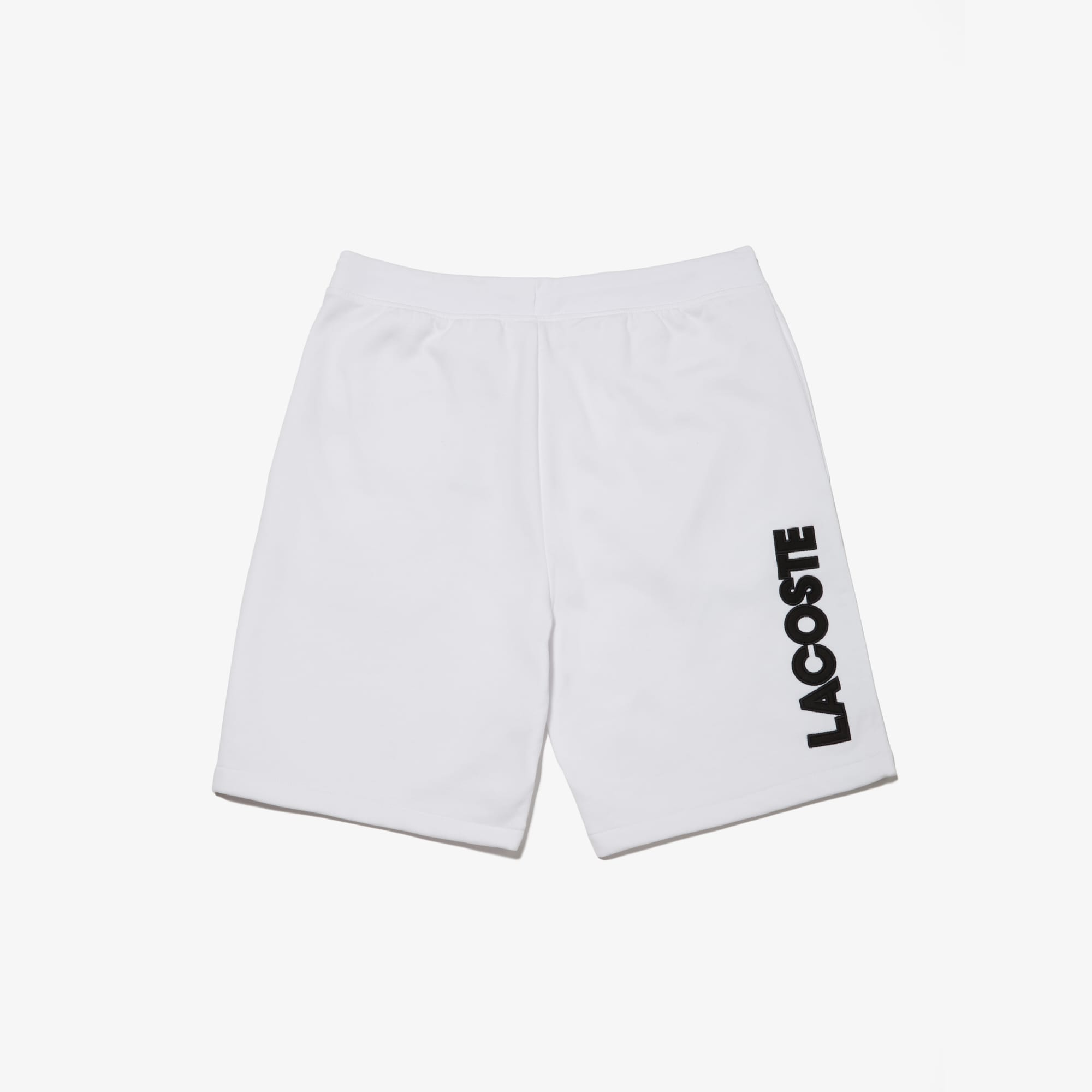 Men's SPORT Fleece Shorts