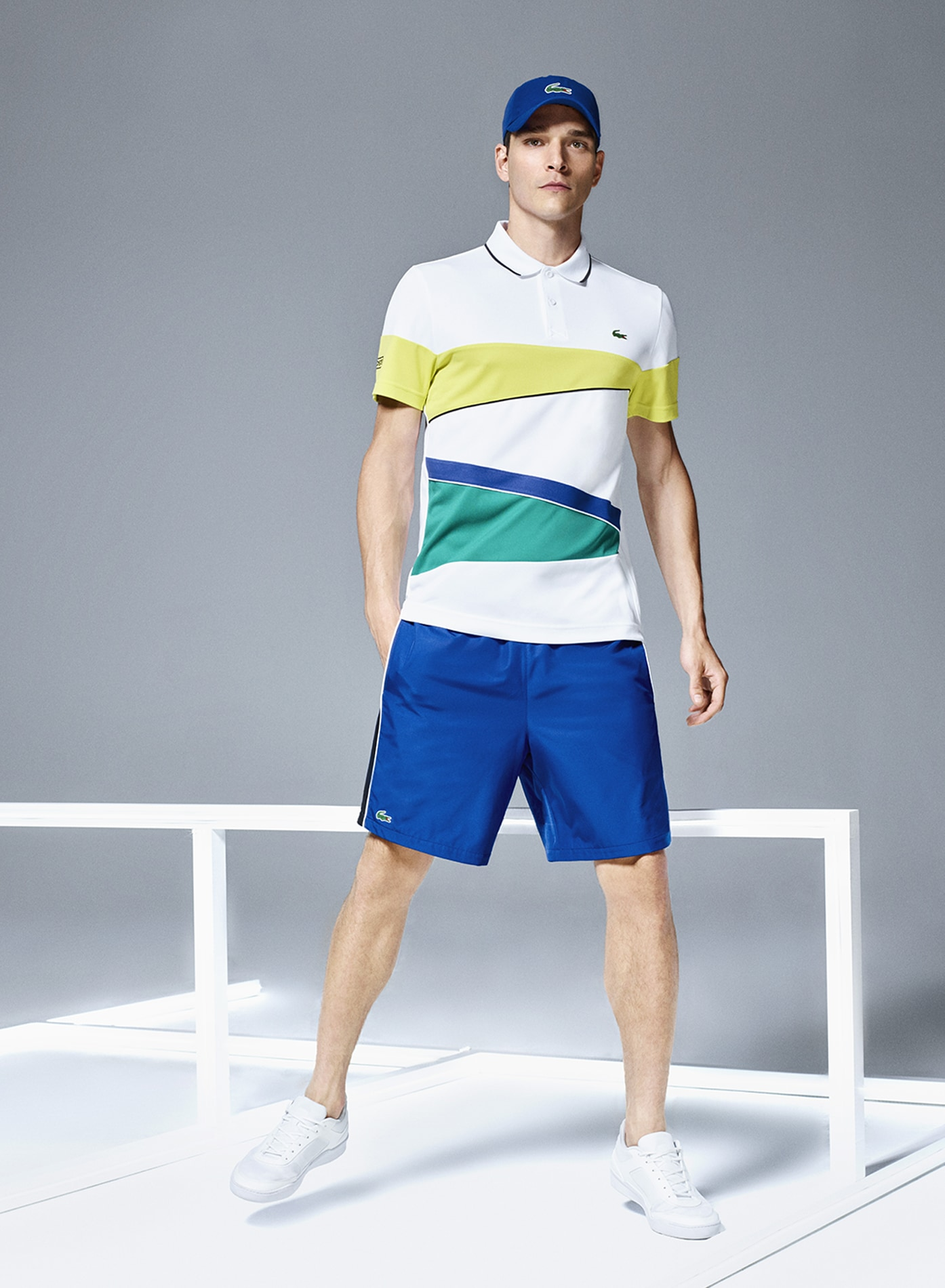 Springsummer CollectionLacoste The Springsummer Springsummer Sport 2017 Sport 2017 Sport 2017 CollectionLacoste The The nvNOm0w8